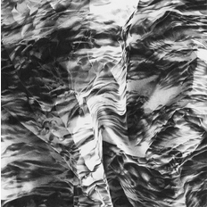 Christina Empedocles Water #3