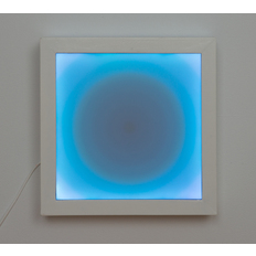 Letitia Quesenberry Hyperspace - no. 32