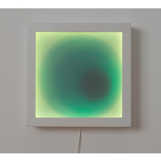 Letitia Quesenberry Hyperspace - no. 27